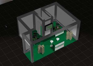 brucha industrial 2010 300x216 a0ce16059a13cdafceda6aa505ef2acf