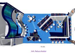 casino technology proiect 3d 2 260x185 PROIECTE 3D