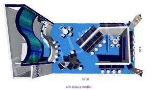 casino technology proiect 3d 3 300x178 Proiect CASINO TECHNOLOGY I   2017   4
