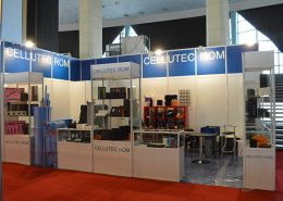 cellutec rom pack expo 2016 3 260x185 PORTOFOLIU