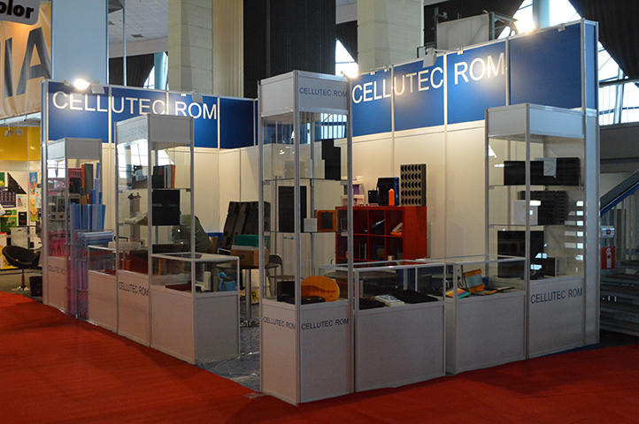 cellutec rom pack expo 2016 4 CELLUTEC ROM  PACK EXPO   2016