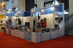 cellutec rom pack expo 2016 5 300x199 CELLUTEC ROM   PACK EXPO 2016   4