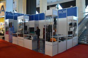 cellutec rom pack expo 2016 7 300x199 CELLUTEC ROM   PACK EXPO 2016   1