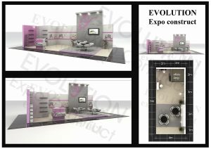 cleaning logistic proiect 3d 300x212 5b2d7d12c456d78ab32c0b5caec85d44
