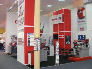 cobotec industrial 2011 300x225 198e49c9beb411f12bd2c443a5c29013