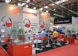 cobotec industrial 2014 260x185 INDUSTRIAL