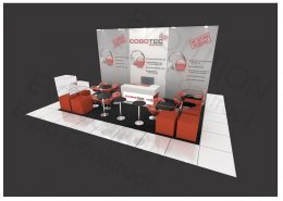 cobotec proiect 3d 260x185 PROIECTE 3D