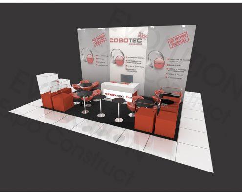 cobotec proiect 3d 495x400 COBOTEC   Proiect 3D