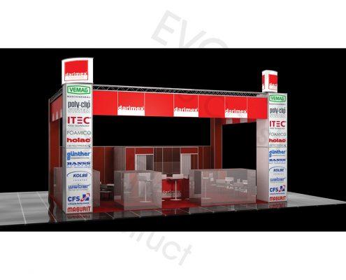 darimex proiect 3d 495x400 DARIMEX   Proiect 3D