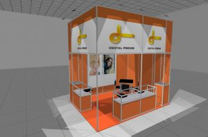 dental focus denta expo 2010 300x198 1059e3ffdc8669ee947e3bbf56ebbd9e