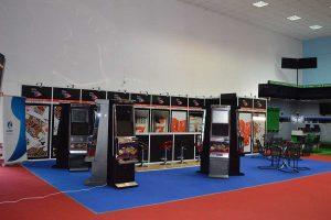 dgl it gaming vending eae 2014 300x200 ff4428a264506b9bdb8152fb2959b1de