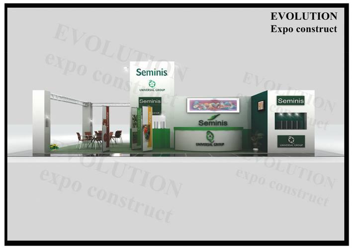 e6a11d6be1f07c0d1297a270230fa1cc 1 SEMINIS   Proiect 3D