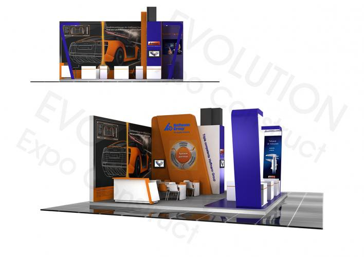 e8daaeb275e8e88c4287a0a84386ae38 1 HOFFMAN   Proiect 3D