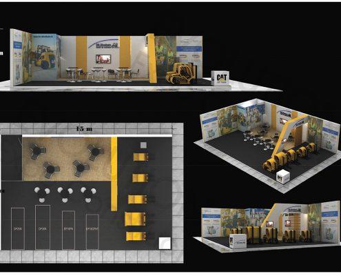 edd81234dac042b40277ba8215e5d936 1 495x400 CATERPILAR   Proiect 3D