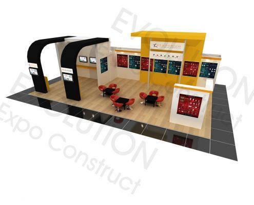 emporium proiect 3d 495x400 EMPORIUM   Proiect 3D