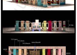 eurolines proiect 3d 2 260x185 PROIECTE 3D