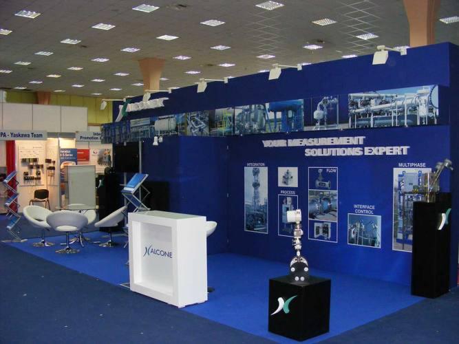 eurolines proiect 3d ALCONEX   ROMTHERM   2014