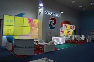 europa travel targ de turism 2014 5 300x200 7b734c39d1067e9753d05185236a758e