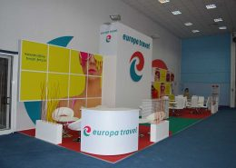 europa travel targ de turism 2014 9 260x185 TOURISM FAIR