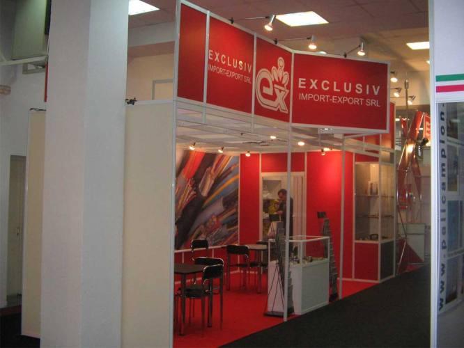 exclusiv tib 2008 EXCLUSIV   TIB   2008