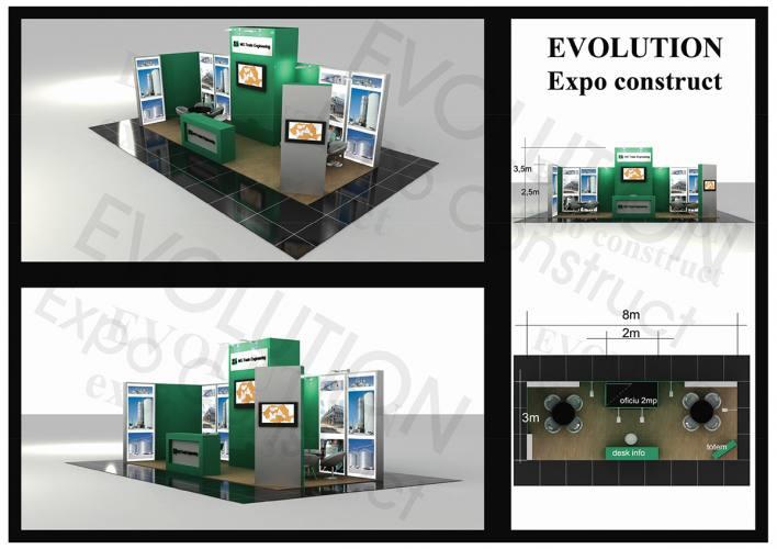 f471675b85c8abcf592663e7d7acfa0e 1 MG TRADE Engineering   Proiect 3D