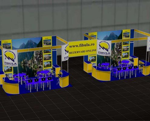 ffd269cadd670eda45f07024ace4a6f1 1 495x400 FIBULA   Proiect 3D