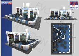 fibula proiect 3d 260x185 PROIECTE 3D
