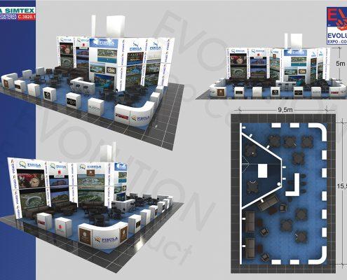 fibula proiect 3d 495x400 FIBULA   Proiect 3D
