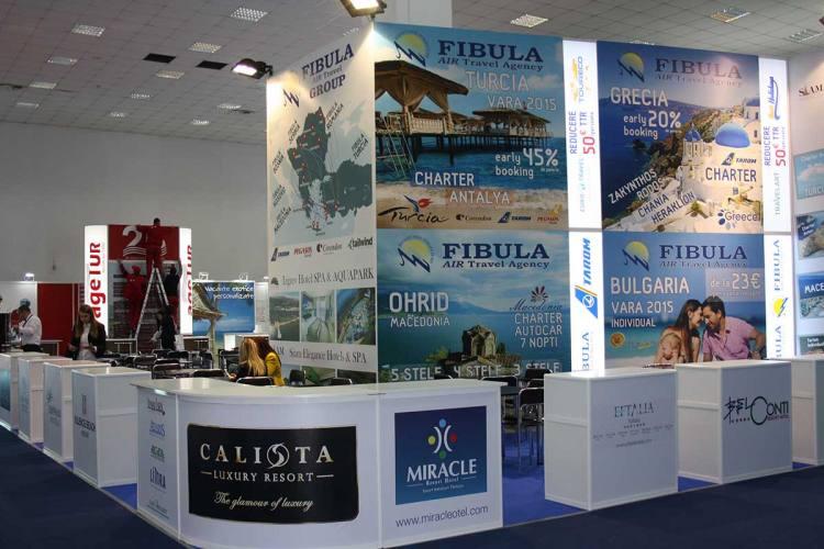 fibula targ de turism 2015 2 FIBULA   TARG DE TURISM   2015
