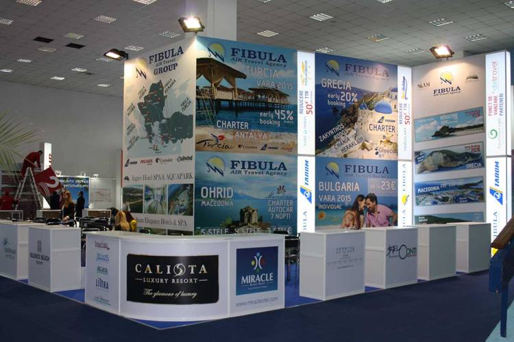fibula targ de turism 2015 3 FIBULA   TARG DE TURISM   2015