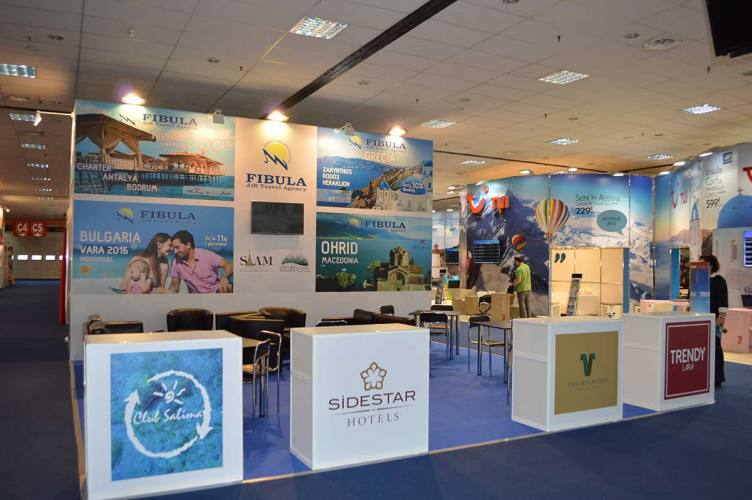 fibula targ de turism 2015 4 FIBULA   TARG DE TURISM   2015