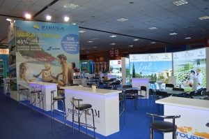 fibula targ de turism 2016 21 300x199 FIBULA   TTR I 2016   28