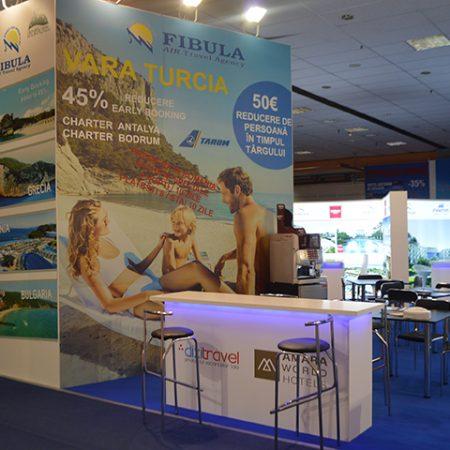fibula targ de turism 2016 25 450x450 FIBULA   TARG DE TURISM   2016