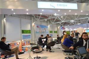 fibula targ de turism 2016 42 300x199 FIBULA   TTR I 2018   2