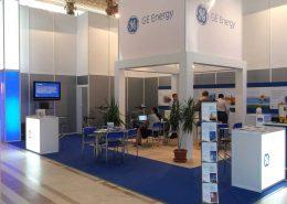 ge energy ieas 2011 260x185 IEAS