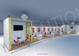 german meat proiect 3d 260x185 PROIECTE 3D