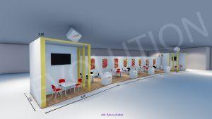 german meat proiect 3d 300x169 Proiect GERMAN MEAT   2017   1