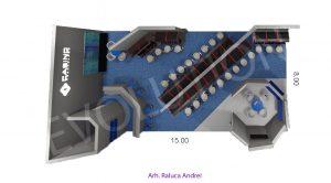 german meat proiect 3d 7 300x166 Proiect CASINO TECHNOLOGY II   2017   4