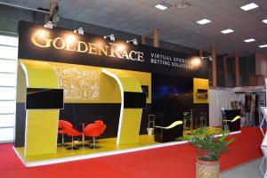 golden race eae 2015 2 300x200 7b7b86323491e0e1c122d7a429f7b47e