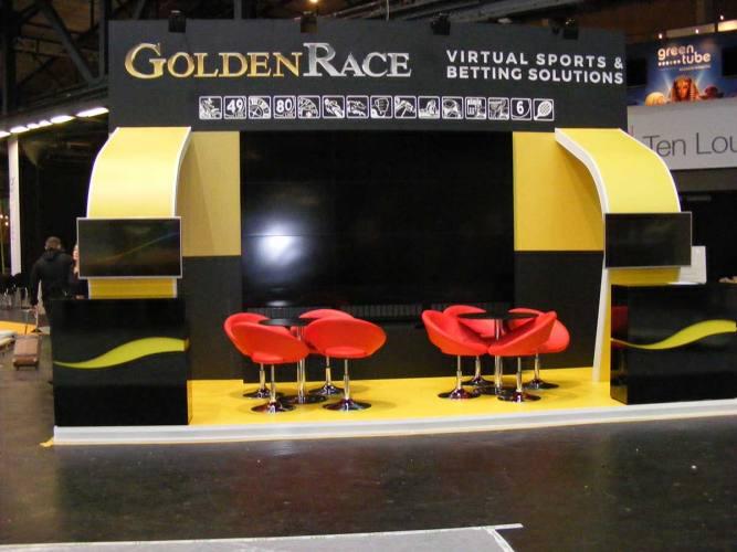 golden race eig berlin 2015 2 GOLDEN RACE   EIG BERLIN   2015