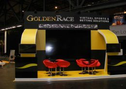 golden race eig berlin 2015 3 260x185 IT GAMING VENDING