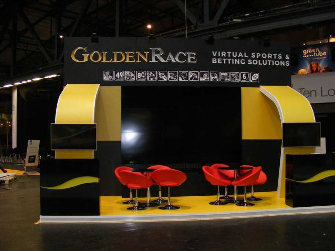 golden race eig berlin 2015 3 GOLDEN RACE   EIG BERLIN   2015