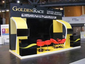 golden race eig berlin 2015 300x225 5c3395ea60f6ae8a1ecc51942dce8fcc