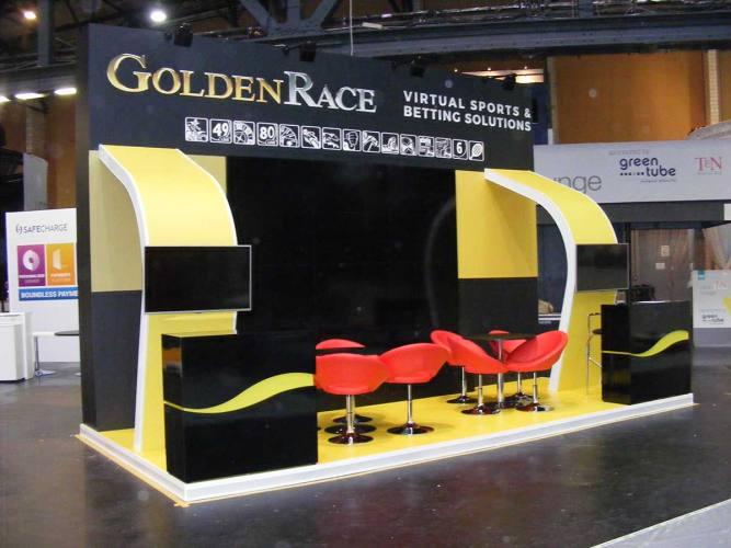 golden race eig berlin 2015 GOLDEN RACE   EIG BERLIN   2015