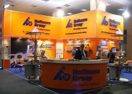 hoffmann industrial 2011 260x185 INDUSTRIAL