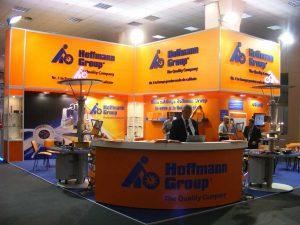 hoffmann industrial 2011 300x225 8f9db76c2def0a18e30cb205850bf9b9