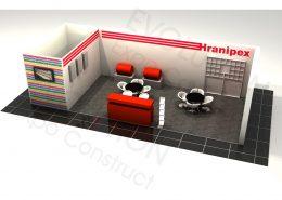 hranipex proiect 3d 260x185 PROIECTE 3D