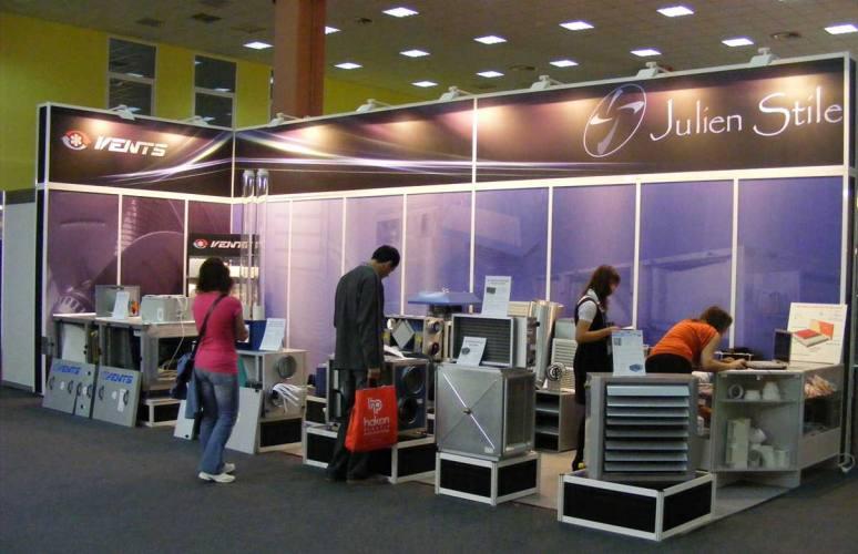 julien stile industrial 2010 JULIEN STILE   INDUSTRIAL   2010