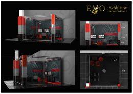 kingston proiect 3d 260x185 PROIECTE 3D
