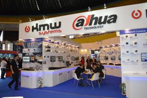 kmw systems expo security it gaming vening 2014 13 300x200 717505356a77d470ba4bf1e7ef0ae4df